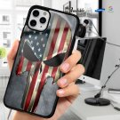Awesome Case For Iphone 11 Promax X XR XS and samsung Galaxy S series/note 035