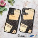Awesome Case For Iphone 11 Promax X XR XS and samsung Galaxy S series/note 061