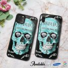 Awesome Case For Iphone 11 Promax X XR XS and samsung Galaxy S series/note 068