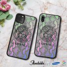 Awesome Case For Iphone 11 Promax X XR XS and samsung Galaxy S series/note 076