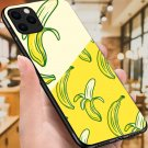 Awesome Case For Iphone 11 Promax X XR XS and samsung Galaxy S series/note 077