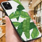 Awesome Case For Iphone 11 Promax X XR XS and samsung Galaxy S series/note 078