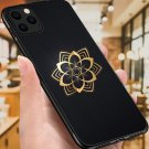 Awesome Case For Iphone 11 Promax X XR XS and samsung Galaxy S series/note 080