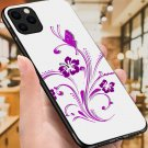 Awesome Case For Iphone 11 Promax X XR XS and samsung Galaxy S series/note 081