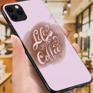 Awesome Case For Iphone 11 Promax X XR XS and samsung Galaxy S series/note 082