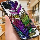 Awesome Case For Iphone 11 Promax X XR XS and samsung Galaxy S series/note 083