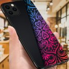 Awesome Case For Iphone 11 Promax X XR XS and samsung Galaxy S series/note 084