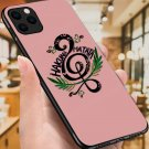 Awesome Case For Iphone 11 Promax X XR XS and samsung Galaxy S series/note 086