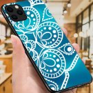 Awesome Case For Iphone 11 Promax X XR XS and samsung Galaxy S series/note 088