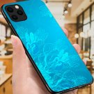Awesome Case For Iphone 11 Promax X XR XS and samsung Galaxy S series/note 089