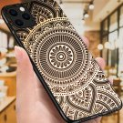 Awesome Case For Iphone 11 Promax X XR XS and samsung Galaxy S series/note 092
