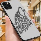 Awesome Case For Iphone 11 Promax X XR XS and samsung Galaxy S series/note 094