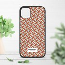 Awesome Case For Iphone 11 Promax X XR XS and samsung Galaxy S series/note 095