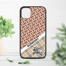 Awesome Case For Iphone 11 Promax X XR XS and samsung Galaxy S series/note 096