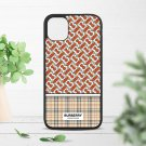 Awesome Case For Iphone 11 Promax X XR XS and samsung Galaxy S series/note 097
