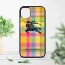 Awesome Case For Iphone 11 Promax X XR XS and samsung Galaxy S series/note 098