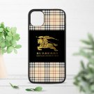 Awesome Case For Iphone 11 Promax X XR XS and samsung Galaxy S series/note 107