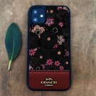 Awesome Case For Iphone 11 Promax X XR XS and samsung Galaxy S series/note 115
