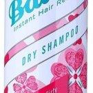 Batiste Dry Shampoo Blush, 200ml