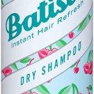 Batiste Cherry Dry Shampoo, 200ml
