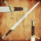 Boromir Movie Replica Sword of Lord of The Ring
