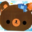 Japan Kamio Happy Memorial Sky Bear Letter Set