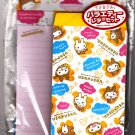 Media Factory Japan Usarusan Letter Set Kawaii
