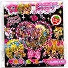 Kamio Japan Hime Party Sticker Sack Kawaii