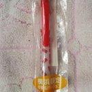 Sanrio Japan Hello Kitty Region Pen with Mascot Kawaii