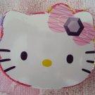 Sanrio Japan Hello Kitty Magic Mini Towel 2005 Kawaii