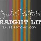 Sales Psychology DVD Course By Jordan Belfort