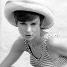 Actress Audrey Hepburn Photo 7