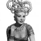 Actress Betty Grable Photo 2