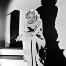 Actress Carole Lombard Photo 3