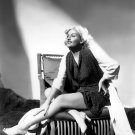 Actress Carole Lombard Photo 29