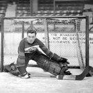 Boston Bruins Tiny Thompson 1930 Photo