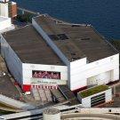Detroit Red Wings Joe Louis Arena Photo