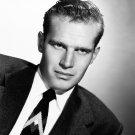 Actor Charlton Heston Photo