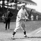 Brooklyn Robins (Dodgers) George Cutshaw 1914 Photo