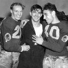 Washington Redskins Sammy Baugh and Others Photo