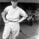 Pittsburgh Pirates Max Carey 1925 Photo