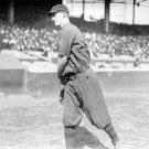 Boston Braves George 'Lefty' Tyler 1914 Photo 2