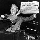 President Harry Truman Photo 3