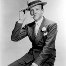 Actor Fred Astaire Photo 6