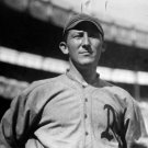 Philadelphia Athletics Jack Lapp 1914 Photo 2