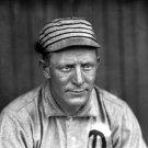 Philadelphia Athletics Topsy Hartsel 1911 Photo