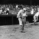 Philadelphia Athletics Ty Cobb 1928 Photo