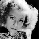 Actress Greta Garbo Photo 6