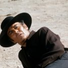 Actor Henry Fonda Photo 3 Once Upon a Time in the West