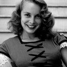 Actress Janet Leigh Photo 2